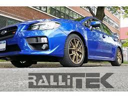 subaru wrx hatch 2018 rally armor ur mud flaps wrx u0026 sti 2015 2018 rallitek com