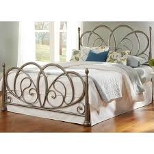 unique iron bed headboard only 69 with additional diy headboard