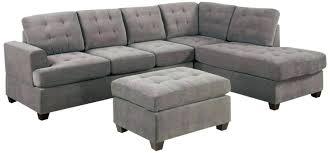 Cheap Chaise Lounge Sofa Ottoman Chaise Lounge Sectional With Chaise Lounge Sectional Sofa