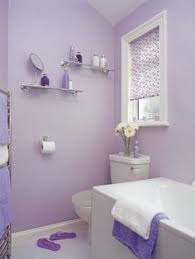 lavender bathroom ideas 17 lavender bathroom design ideas you ll purple bathrooms