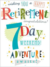 retirement cards card invitation sles large retirement cards adventure awaits