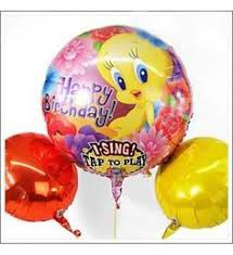 delivery of balloons for birthdays singing balloon thing order online for balloons delivery