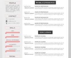 Best Free Resume Bu by Frightening Tags Free Resume Builder Online Resume Tools Best