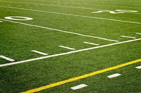 Lambeau Field Map Spartan Race Inc Obstacle Course Races Lambeau Field Stadium 2017