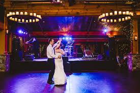 Wedding Venues In Raleigh Nc Carolyn Scott Photography Wedding Photographers Raleigh