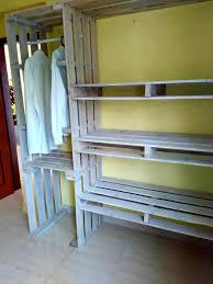 25 best diy wardrobe ideas on pinterest wardrobe ideas diy