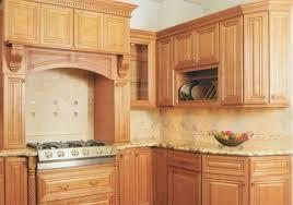 Ikea Wall Cabinet by Kitchen 9 Kitchen Wall Cabinets Wonderful And Beautiful Kitchen