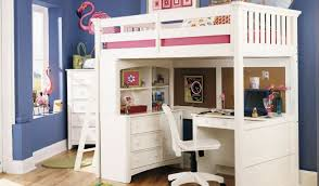 Wood Bunk Beds As Ikea Bunk Beds And Elegant Bunk Bed Building by Futon Cool Loft Bed Desk Ikea Beautiful Bunk Bed With Futon And