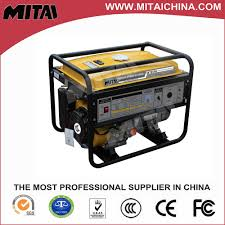 wholesale portable generators wholesale portable generators