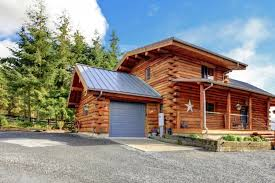 Modular Log Homes Tn Kozy Cabins Quality Cabin 2 28 Best Columbus