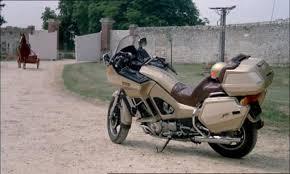 1984 yamaha xvz 12 t moto zombdrive com