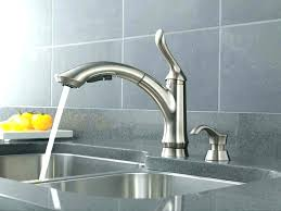kitchen faucet prices blanco kitchen faucets kitchen faucets faucet parts wall reviews