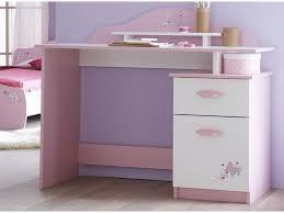 conforama bureau fille lit lit fille conforama nouveau lit bureau conforama lit sureleve