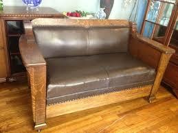 7 best antique sleeper sofas images on pinterest sleeper sofas