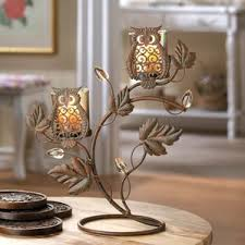 candelabras you u0027ll love wayfair