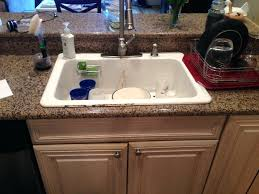 how to replace o ring in moen kitchen faucet kitchen faucet o ring moen kitchen faucet o rings replacement