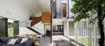 house design pictures thailand private residence in the suburbs of bangkok thailand