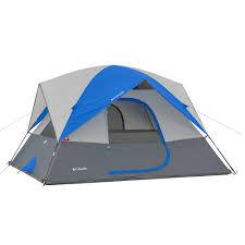ashland 6 person dome tent