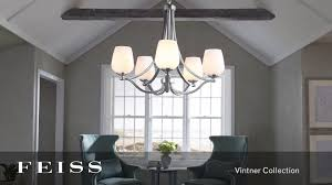 kichler lighting catalogue murray feiss lighting bathroom lighting canada lighting experts