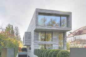 mesmerizing 50 glass front house decorating inspiration design of