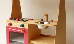cuisine en bois cdiscount cdiscount cuisine en bois finest buffet de cuisine bois de