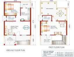 2 bedroom house plan indian style modern square foot house plans india sq ft bedroom indian style