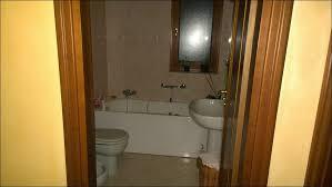 bathroom addition ideas bathroom wonderful custom bathroom vanities longwood gardens
