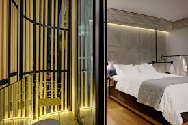 Bedroom Design Awards See The Winners Of Hotel Design Awards 2016 And Take Part In The