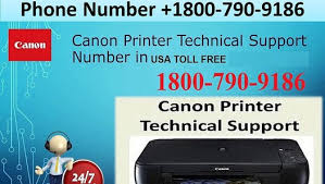 canon help desk phone number support number 1800 790 9186 canon printer technical support phone