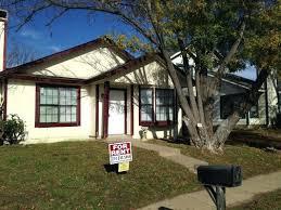 Home Decor Dallas Tx Home Decor Dallas Wholesale Home Decor Harry Hines Dallas Tx