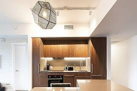 chambre a louer montreal centre ville condo meuble a louer montreal luxury condo louer au centre ville de