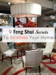 interior design your home 9 feng shui secrets to de stress your home feng shui house and