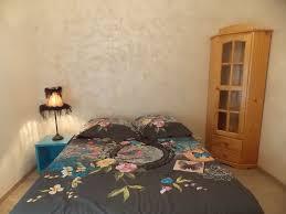 location chambre annecy annecy calme historique et romantique annecy location de