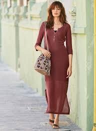 barlocco pima cotton dress women u0027s tank dresses long cotton