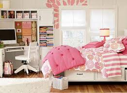 arredamento da letto ragazza camere da letto moderne torino ragazza adolescente da letto