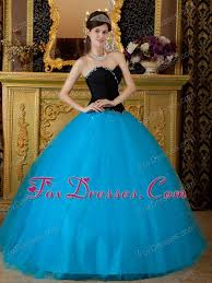 cheap quinceanera dresses buy quinceanera dresses at foxdresses org
