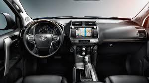 toyota corolla 2017 interior toyota land cruiser 2017 interior tme 014 a full tcm 3054 1133323 jpg