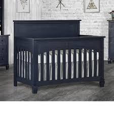 distressed finish cribs you u0027ll love wayfair