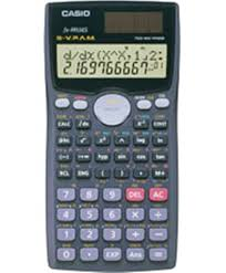 calculatrice graphique bureau en gros calculatrices walmart canada