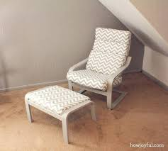 Used Rocking Chairs For Nursery Used Rocking Chairs For Nursery Nursery Chair Recover How Joyful