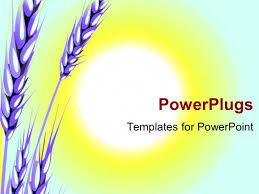crop powerpoint templates crystalgraphics