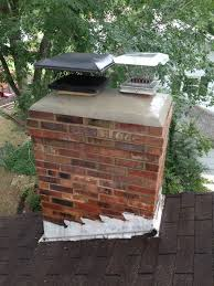 fireplace damper replacement dact us