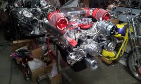 lexus v8 supercharger kits project 97 6 speed sc400 supercharged 4 7l v8 page 20