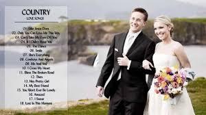 country wedding songs 2015 wedding songs 2015 new songs wedding playlist 2015 non