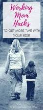 21515 best parenting tips from moms images on pinterest
