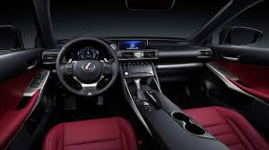 lexus is350 za update lexus is facelift shown beijing cars co za