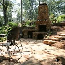 Firerock Masonry Fireplace Kits by Http Firerock Us Category Outdoor Page 6 Outdoor Spaces
