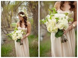 wedding flowers kelowna dreamy forest inspiration shoot kelowna wedding photographer