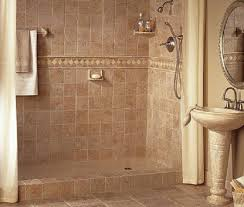 bathroom tiles ideas 2013 bathroom tile ideas 2013 2018 home comforts