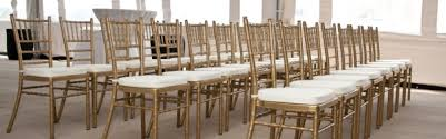 renting chairs for a wedding chairs tables linens chair covers aa party and tent rentals